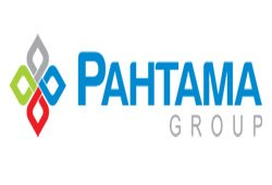Pahtama Group Company Limited.